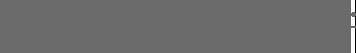 Thistle_logo_web2